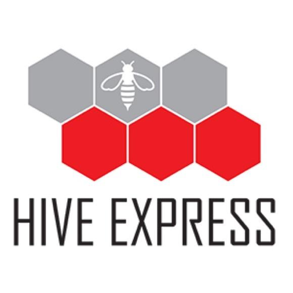 hive_express